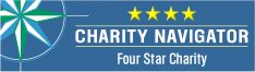 fourth street clinic charity navigator rating