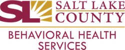 Salt Lake County Behavioral Health