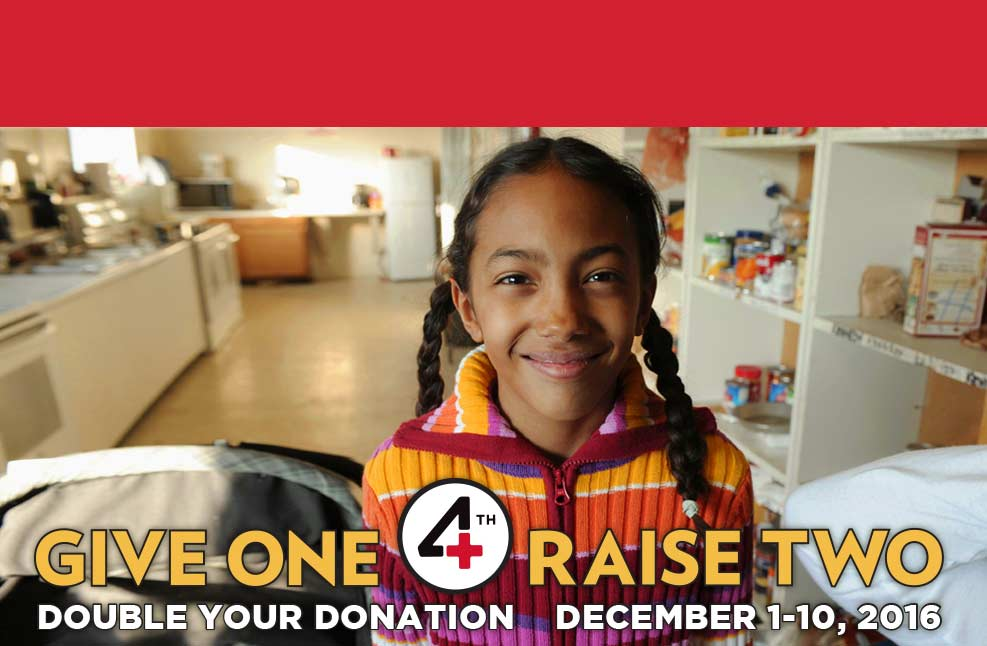 FSC-give-one-raise-two