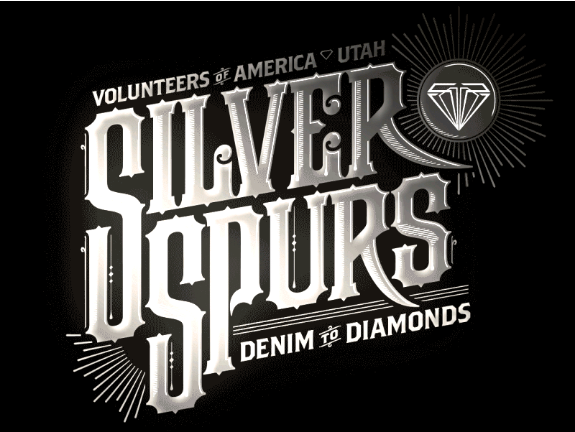 volunteers of america silver spurs gala 2017