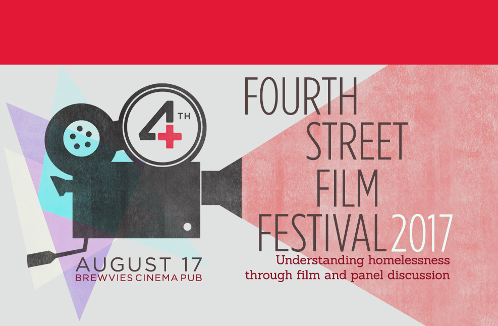 fourth street film festival utah homelessness