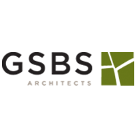 GSBS Architects