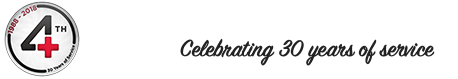 Fourth Street Clinic Logo