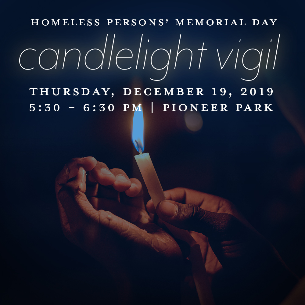 homeless vigil salt lake city homelessness utah