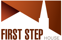 First Step House