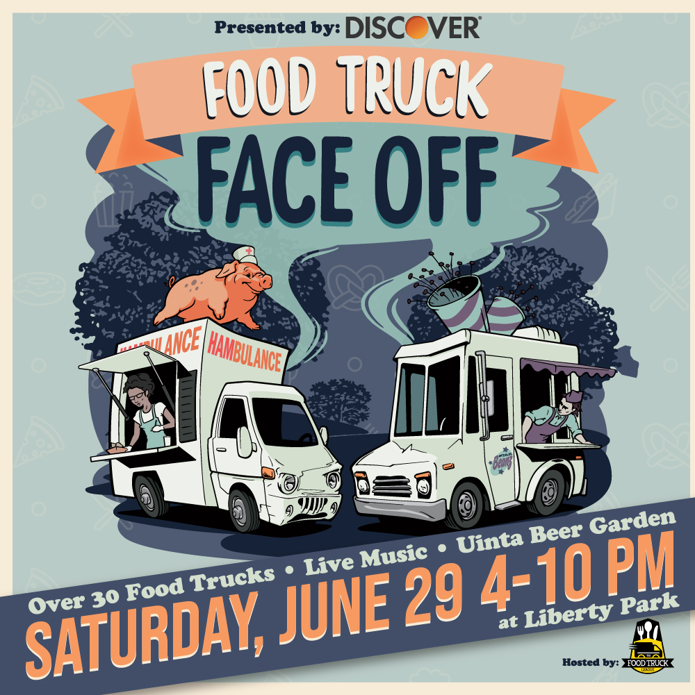 food truck face off utah salt lake city